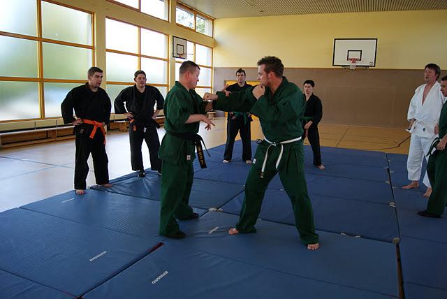 san-jitsu-ryu-bielefeld-okt-2011-1