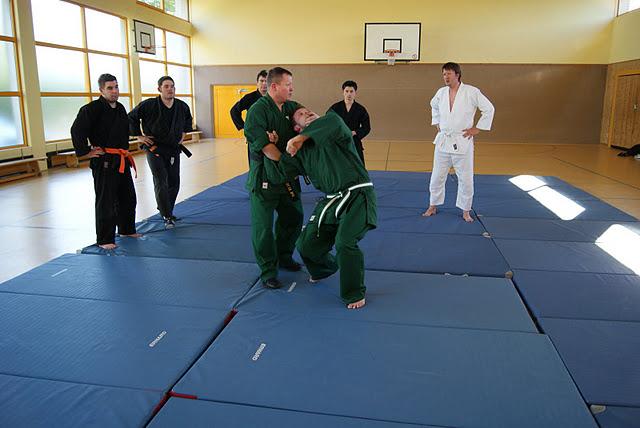 san-jitsu-ryu-bielefeld-okt-2011-3