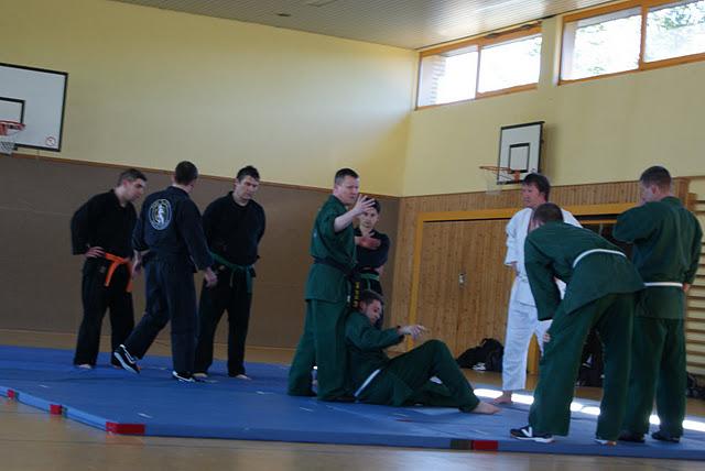 san-jitsu-ryu-bielefeld-okt-2011-6